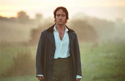 http://bigdaddyseashell.files.wordpress.com/2007/06/matthew-macfadyen-as-mr-darcy.jpg